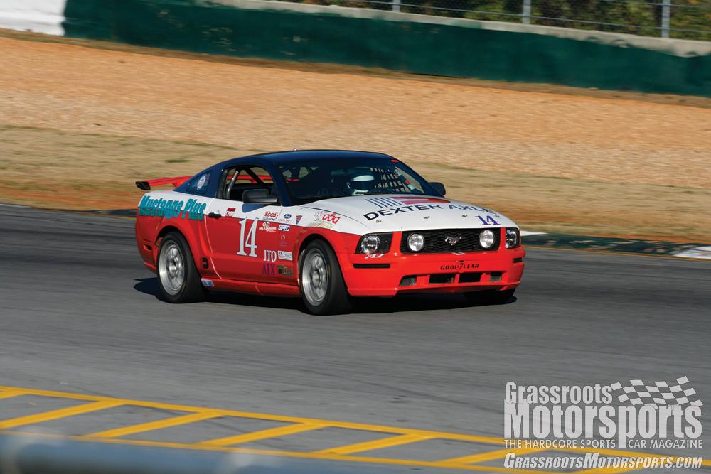[Image: fr500c-ford-mustang-factory-race-car.jpg]