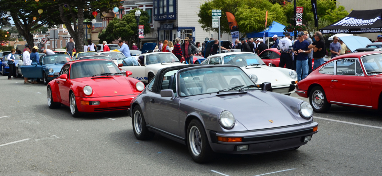 Monterey Craigslist Cars By Owner - 2019-2020 New Upcoming Cars by