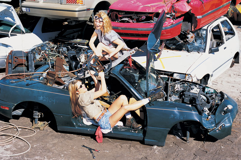 chevrolet truck 1970 models wiring diagram with Junkyard Jam on Chevroletindex also Switches Fuses additionally RepairGuideContent likewise 1970 Gm Directional Switch Wiring also Hottest Female Racers In Motorspot.