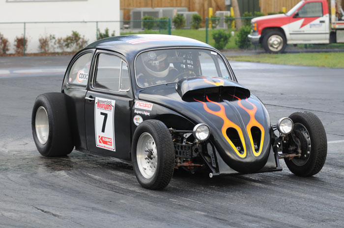 V8 Bugs for Sale submited images.