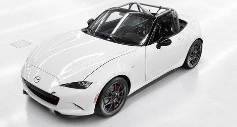 2016_MX-5_Cup_-_Front_three_quarter_high