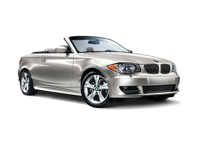 2008 bmw 128i convertible new car reviews grassroots. Black Bedroom Furniture Sets. Home Design Ideas