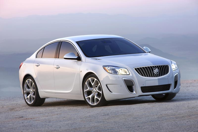 2011 buick regal cxl turbo sedan new car reviews. Black Bedroom Furniture Sets. Home Design Ideas