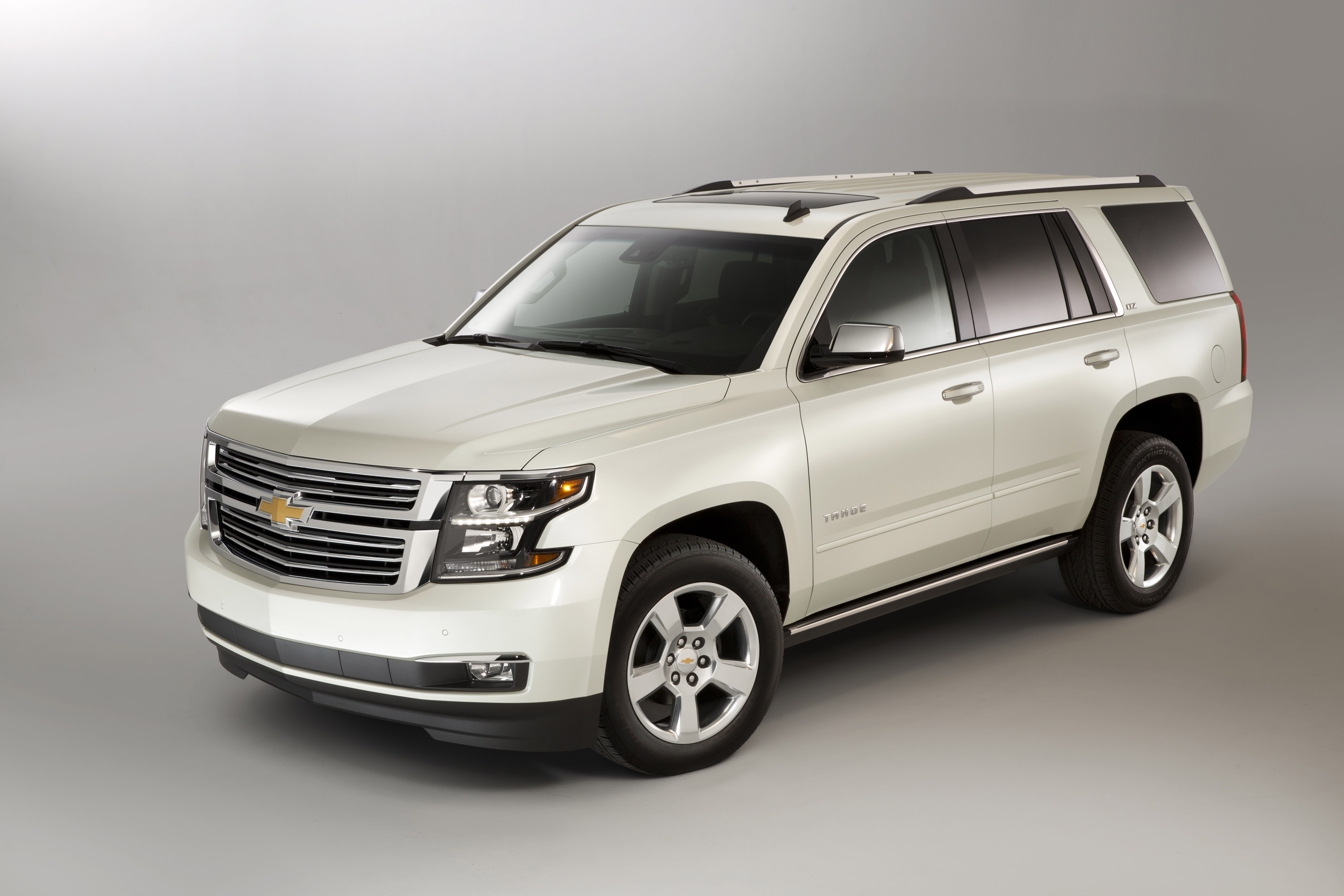 gas control cars with 2015 Chevy Tahoe 4wd Ltz on Door Opening Gripper together with Cost Fuel Injector Cleaning in addition Hey Big Boy besides 100413995 smog In Hong Kong Image By Flickr User Inkelv1122 also 284756 1972 Mercury Colony Park Station Wagon 429 Ford Country Squire Low Miles.