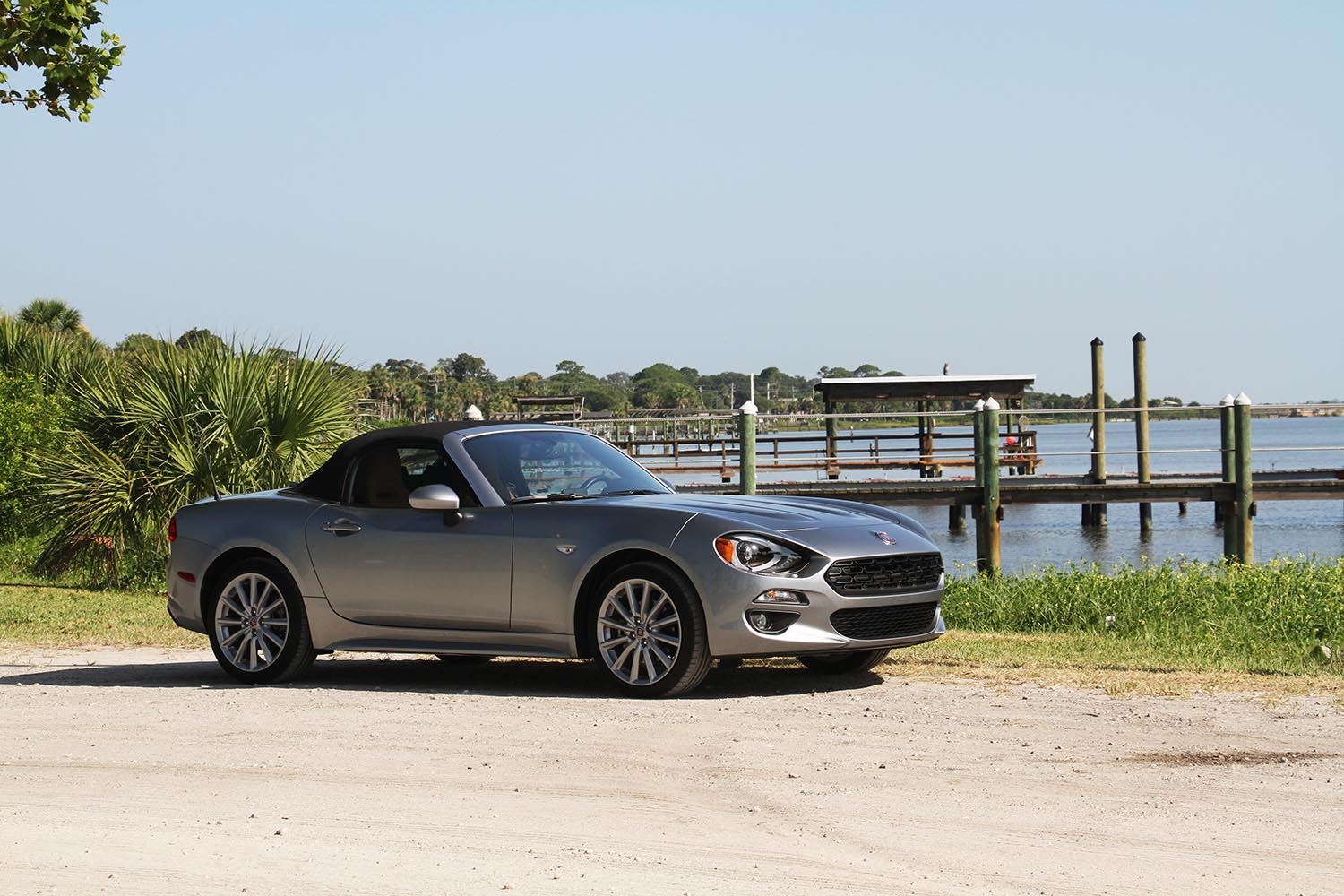 2016 fiat 124 spider grassroots motorsports forum Cars That Are Automatic miata rf automatic vs manual