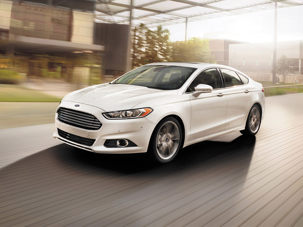 2013 ford fusion energi titanium new car reviews. Cars Review. Best American Auto & Cars Review