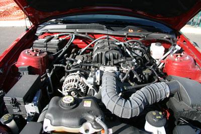 Car Audio Website