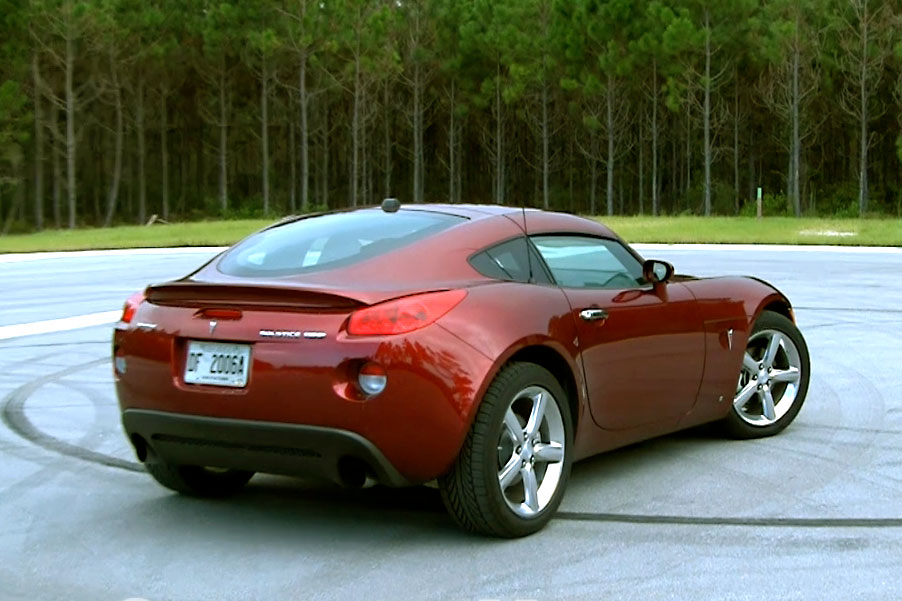 2010 pontiac solstice coupe for autos post. Black Bedroom Furniture Sets. Home Design Ideas