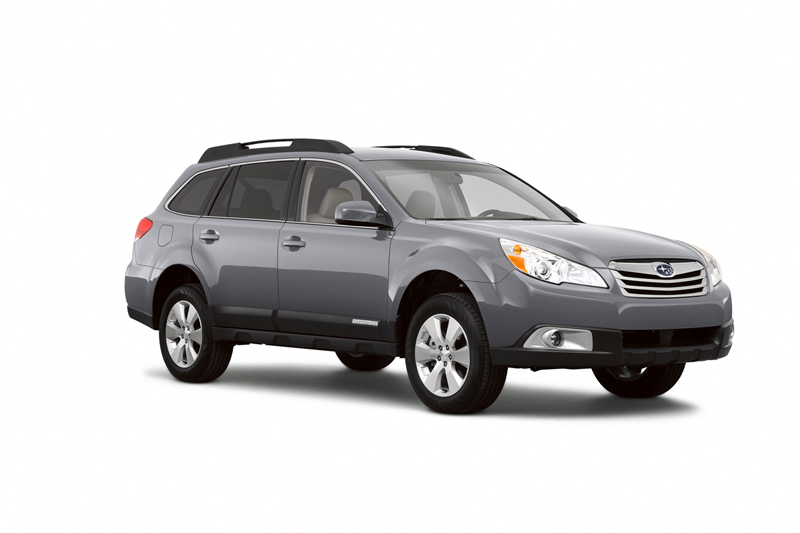 2011 subaru outback 3 6r limited new car reviews. Black Bedroom Furniture Sets. Home Design Ideas