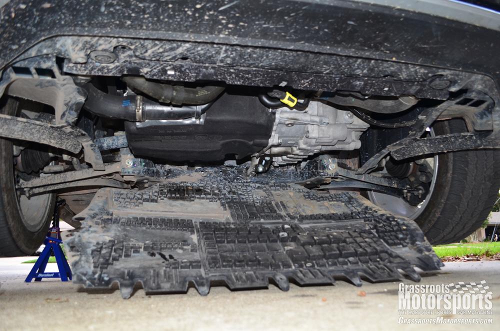 fresh oil   oil burner volkswagen beetle tdi project car updates grassroots motorsports