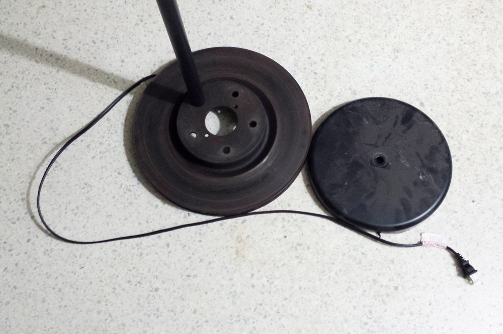 car parts for home repair subaru impreza wrx project. Black Bedroom Furniture Sets. Home Design Ideas