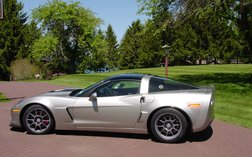 C6RAPTOR-Chevrolet Corvette Coupe