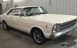 Norma66-Ford Galaxie 500