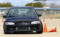 HeroOfTheDay-Honda Civic VX
