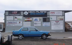 David_in_Golden-BMW (E21) 320is