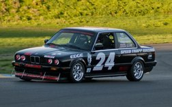 speedtrapp-BMW e30-325i
