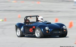 p_matt-Factory Five MKIII