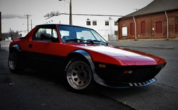 Brayden_Connolly-Fiat X1/9
