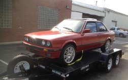 Jrandress-BMW 325is