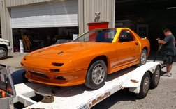 infernosg-Mazda RX7 Base