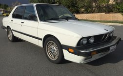 bmwwebb-BMW 535is