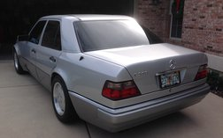 Campbelljj-Mercedes-Benz E500