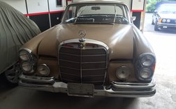 Eugene267-Mercedes-Benz 220seb 4 manual