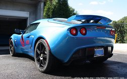 mike325ci-Lotus Exige S
