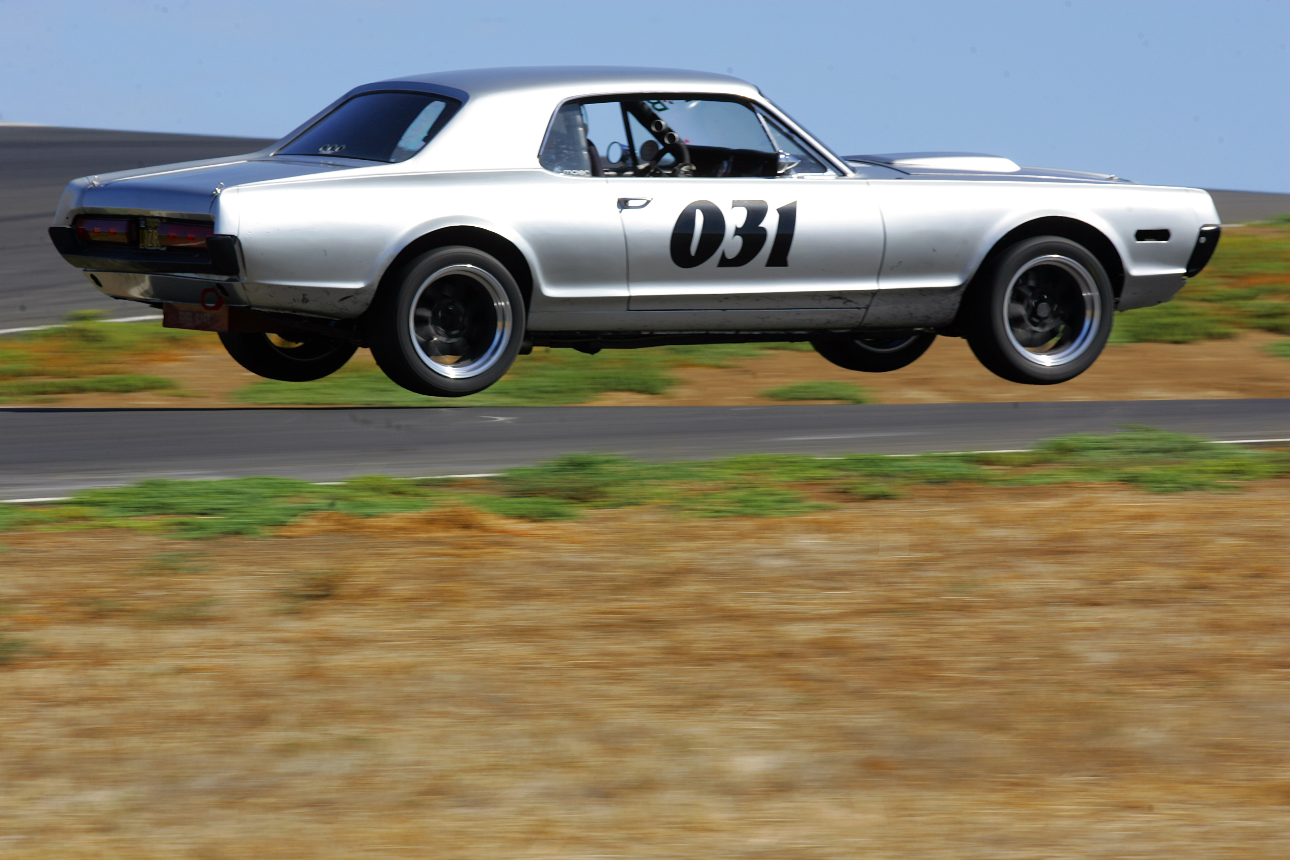 Mercury cougar in flight cool cars motorcycles racing and mercury cougar in flight cool cars motorcycles racing and anything with wheels pinterest cars ford and ford lincoln mercury publicscrutiny Image collections