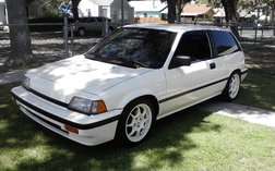 CivicER-Honda Civic