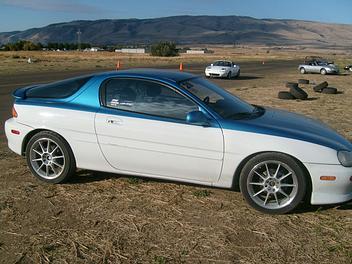 2003 2011 crown vic front suspension for sale autos post
