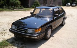 mad_machine-Saab 900 Turbo