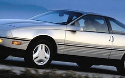 BEJAY1-Ford Probe GT
