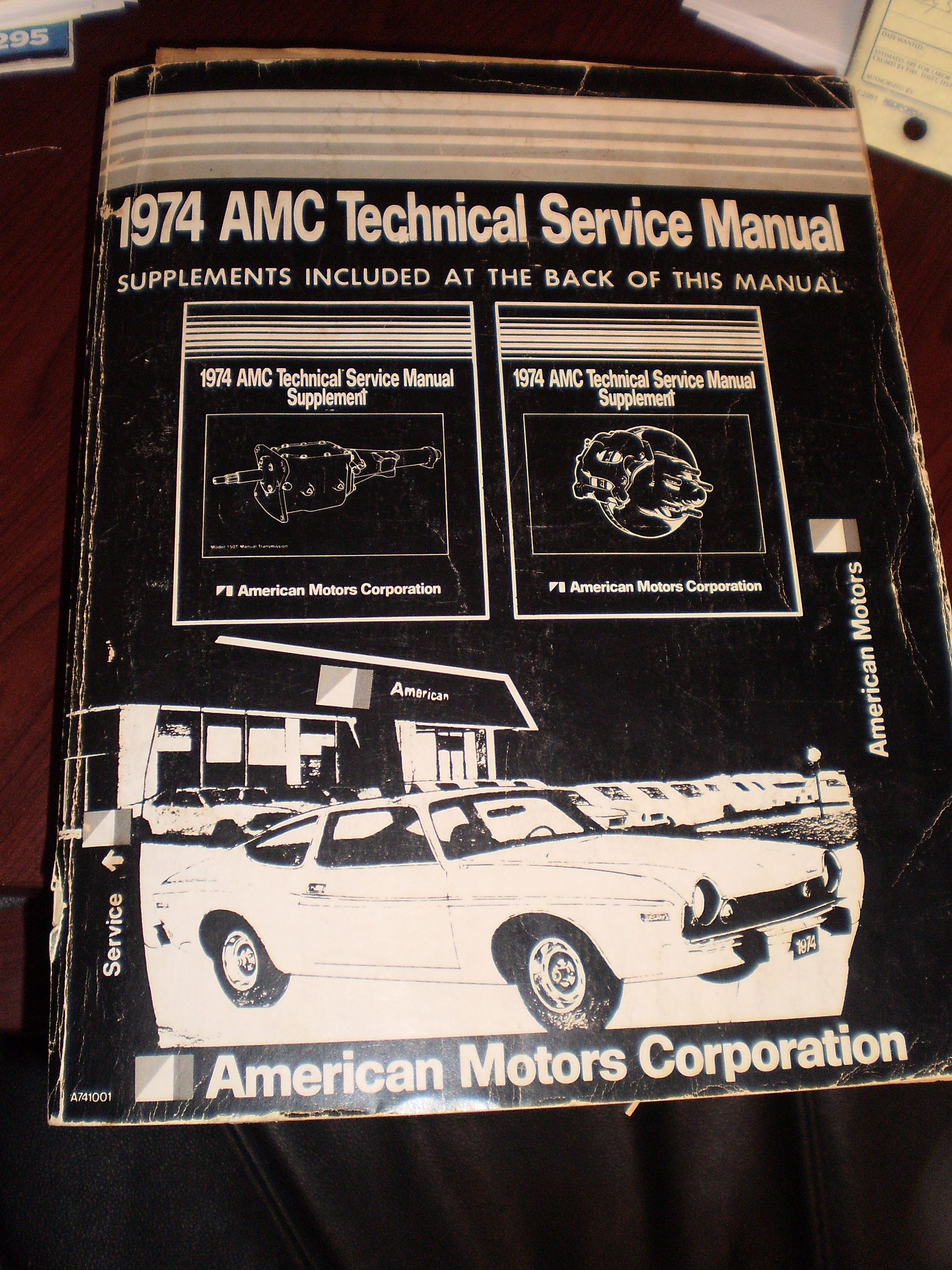 1968 Amc Amx Starter Wiring Diagram Diagrams As Well 1969 Also 1973 Hor Ford Fairlane 1966 Rambler American