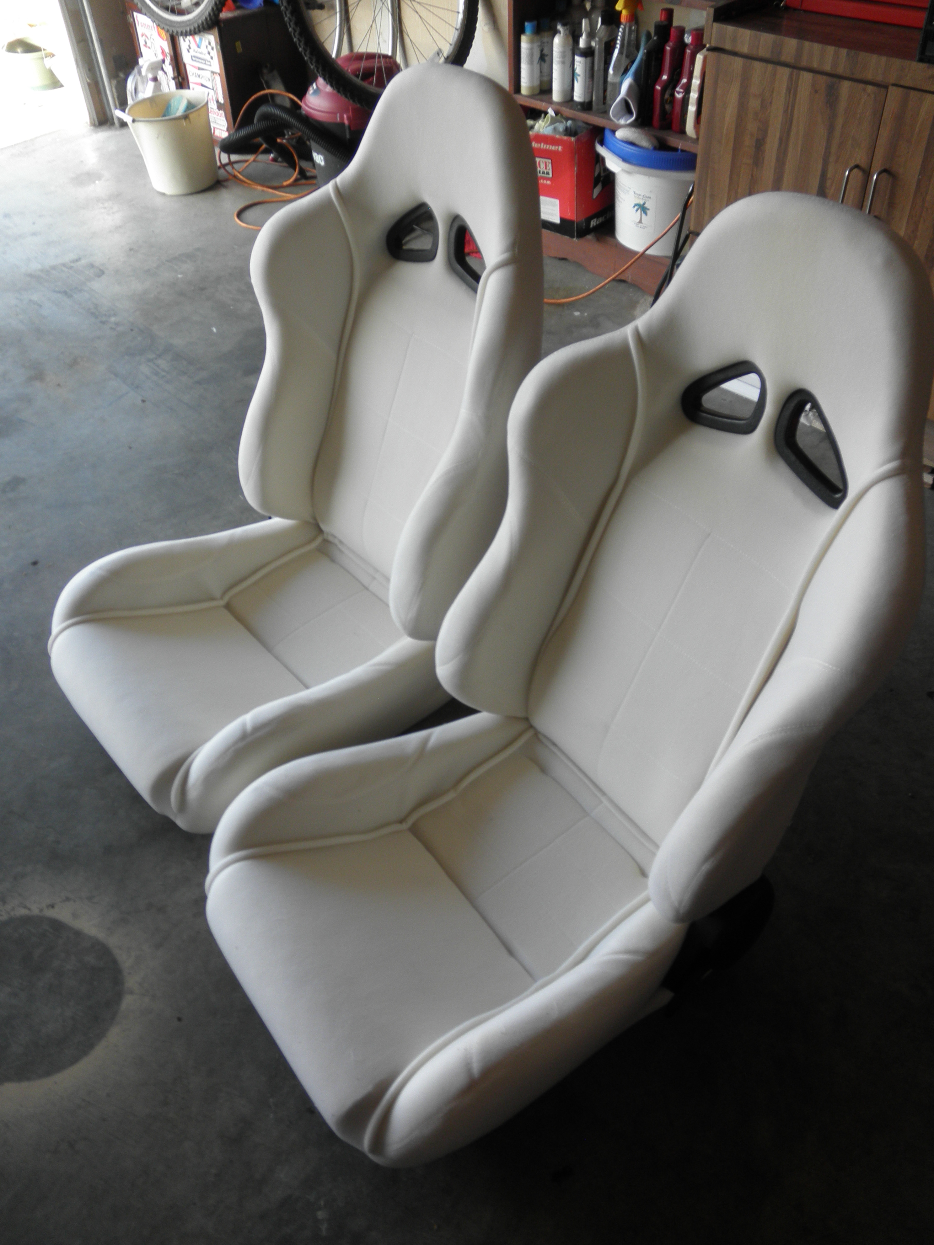 Cheap Bucket Seats For Cars